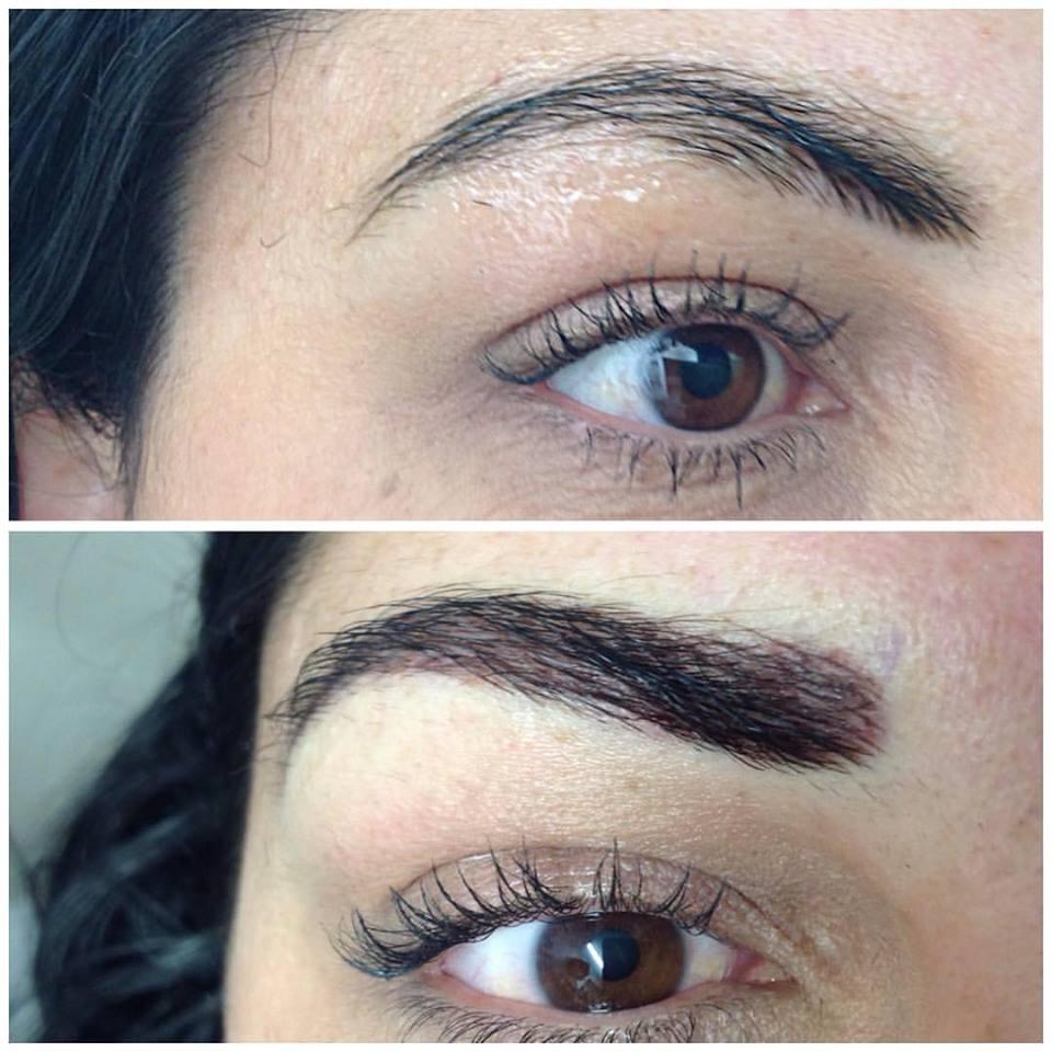 Featherstroke-brows4.jpg